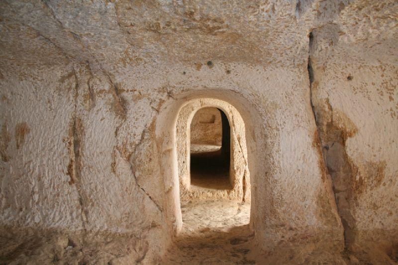 2 DE NOVIEMBRE.......... LINARES (Jaén) U12387-Giribaile-(5).jpg