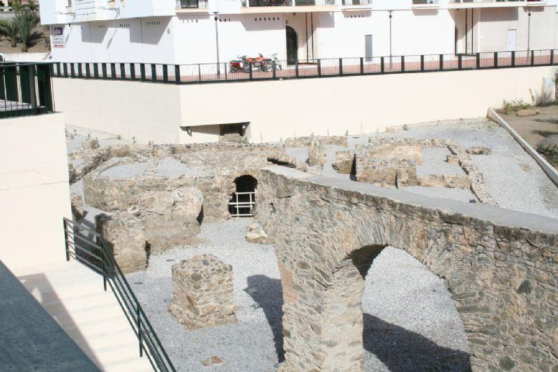 http://www.celtiberia.net/imagftp/U12387-acueducto-y-termas-romanas-en-plaza-mayor-(1).jpg.jpg
