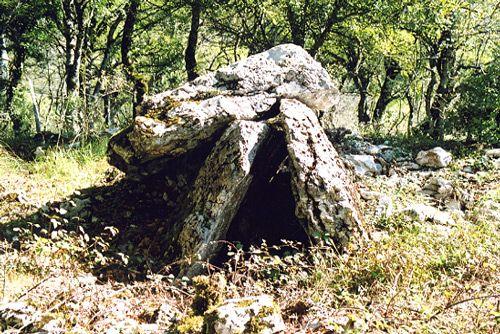 Armendia-Aralar