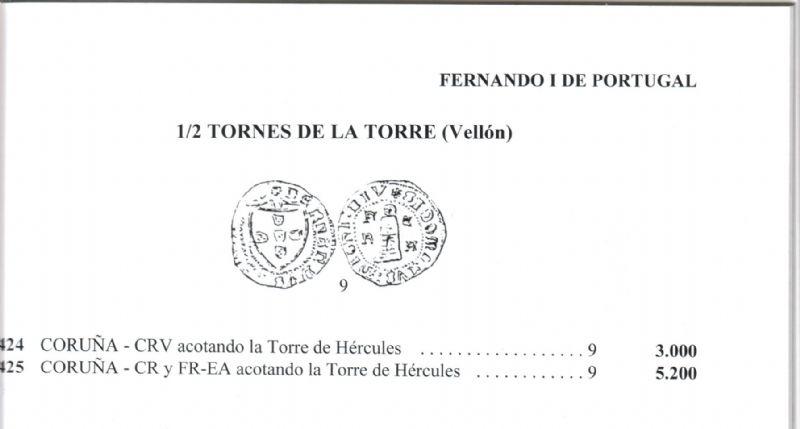 http://www.celtiberia.net/imagftp/U17296-moneda-fernando.jpg.jpg
