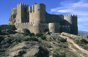 no old news is good news Aunqueospese-castillo1