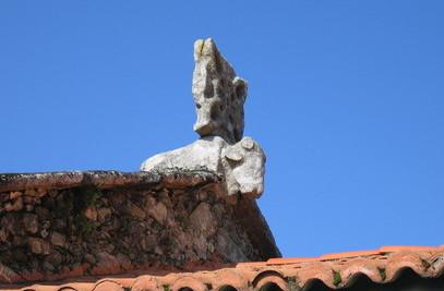 http://www.celtiberia.net/imagftp/im638937623-BueyManda.jpg