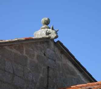 http://www.celtiberia.net/imagftp/im638937623-BueyPorzo.jpg